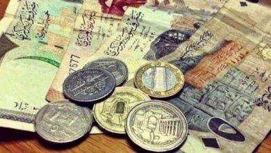 Photo of أسعار الذهب وصرف الليرتين السورية والتركية