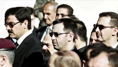 """Photo of """"الريتز كارلتون السوري"""".. النظام يجبر رجال الأعمال على دعمه.. ومسؤول أمريكي يصف نظام الأسد بمجموعة لصوص"""