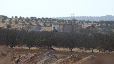 Photo of هكذا سلّم الجولاني مناطق بريفي حماة وإدلب لروسيا ونظام الأسد