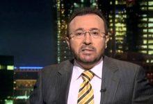 فيصل القاسم رئيس عربي