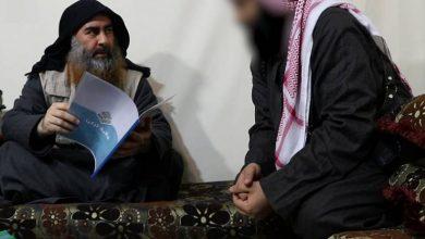 Photo of صحيفة أمريكية تكشف عن هوية الفصيل العسكري الذي كان يحمي البغدادي أثناء تواجده في إدلب