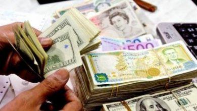 Photo of هبوط حاد في قيمة الليرة السورية.. والليرة التركية تحافظ على سعر صرفها