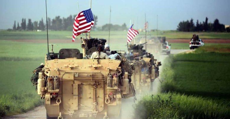 Photo of وزير الخارجية التركي يعلق على انسحاب القوات الأمريكية من عدة مواقع لها شرق الفرات