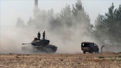 Photo of مصادر أمنية تابعة للنظام تتحدث عن اتفاق روسي – تركي – إيراني سينفّذ قريباً – تفاصيل