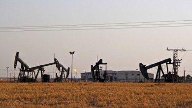 Photo of بعد ميناء طرطوس.. روسيا تضع نصب أعينها على منابع النفط شمال شرقي سوريا