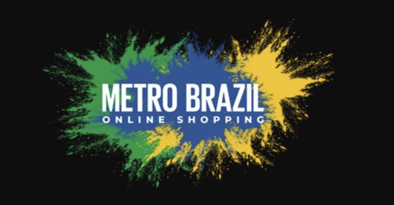 """Photo of """"البرازيل بين يديك"""".. مترو برازيل يقدّم تجربة تسوّق فريدة لأفخم المنتجات البرازيلية"""
