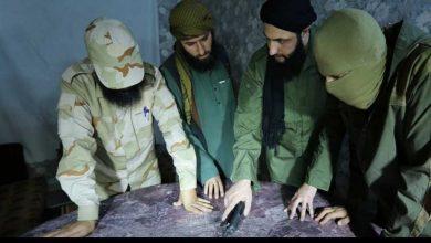 Photo of الأمم المتحدة تفصح عن موقفها من هيئة تحرير الشام وحـ.ـرّاس الدين