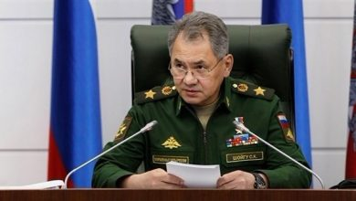 Photo of وزارة الدفاع الروسية تُكذّب رواية ترمب بشأن مقـ.تل البغدادي.. وتقول أنها أقرب إلى أفلام هوليوود