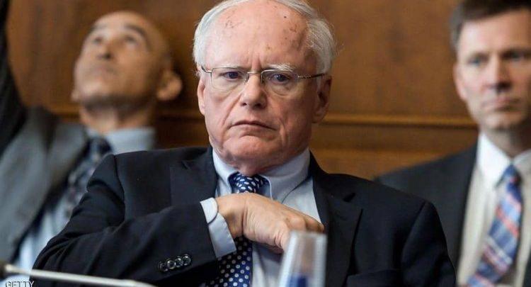 Photo of مسؤول أمريكي يهين وفد قوات سوريا الديمقراطية ويكسر قلمه في وجههم