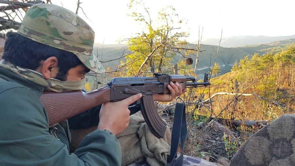 آخر المستجدات الميدانية في ريف إدلب الجنوبي