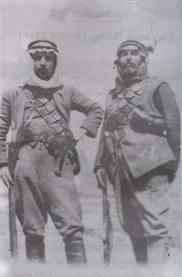 الشيخ عز الدين القسام