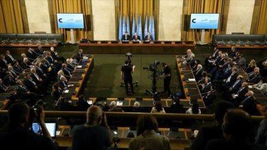 Photo of بعد ختام الجلسات الأولى.. ماذا أقرت اللجنة الدستورية.. وهل سيكتب دستور سوريا الجديد بقلم سوري وأصابع سورية..؟