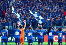 Photo of الهلال أوراوا .. يابانية تشجع النادي السعودي.. وسعوديون مع الياباني .. والرياضة تفوز