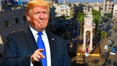Photo of الولايات المتحدة تشير إلى الحل في إدلب.. وتطلب من روسيا ونظام الأسد تنفيذه