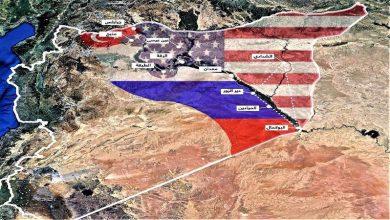 Photo of تسابق محموم للسيطرة على نفط سوريا.. روسيا تصر على استعادته وأمريكا تتمسك به