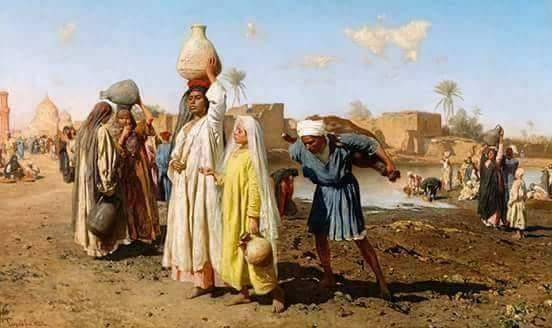 جابر عثرات الكرام عكرمة الفياض