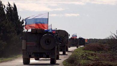 Photo of الثروة والنفـ.ـوذ.. لهذه الأسباب تحرّكت روسيا إلى القامشلي.. وخبراء يوضحون ما تحـ.ـيكه لحلف الناتو من سوريا!