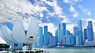 "Photo of بكـ.ـى عندما تخلت ماليزيا عن سنغافورة.. فحولها من الفـ.ـقر المـ.ـدقع إلى مركز للتجارة العالمية.. قصّة ""لي كوان يو"" وصناعته للمعجـ.ـزة السنغافورية"