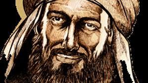 عمر بن العاص 1
