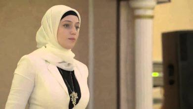 """Photo of سافرت إلى روسيا للزواج من """"حسناء مسلمة"""".. فحــدث معي ما لم أكن أتوقعه!"""