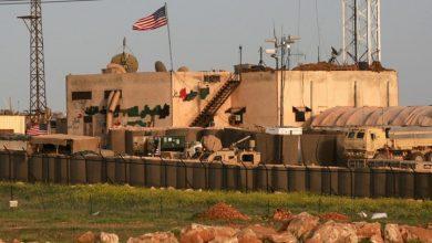 Photo of الولايات المتحدة تعزز تواجدها شرقي الفرات وتدعم قواتها العسكرية بمعدات متطورة