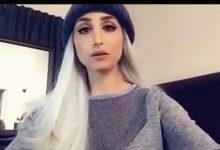 Photo of سخرية واسعة من هند القحطاني بسبب سعادتها بمعجب قال: أنتِ من العشر الأوائل في الكرة المسطحة! (فيديو)