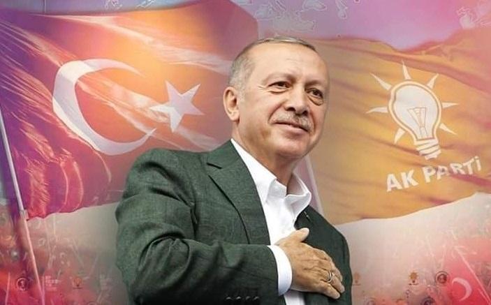 أردوغان ونهضة تركيا