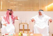 Photo of اعتماد الموسيقى في مناهج التعليم السعودية.. وهكذا كانت ردة فعل السعوديين