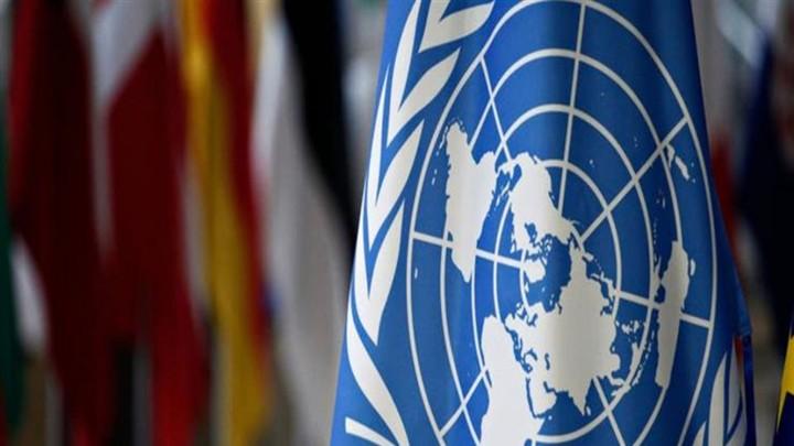 Photo of الأمم المتحدة تصدر بياناً حول إدلب