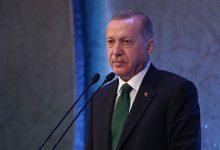 Photo of أردوغان: سنشهد نظام عالمي جديد بعد كورونا.. ووزير الصحة التركي: الفيروس لا يميز بين المسن والشاب