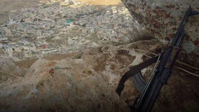 Photo of عشرات الشبان من أبناء ريف دمشق يرفـ.ـضون أوامر نظام الأسد بالتوجه إلى الجبـ.ـهات في ريفي إدلب واللاذقية