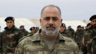 """Photo of المتحدث باسم الجيش الوطني يكشف عن اتفاق روسي-تركي بشأن الطريق الدولي """"M4"""""""