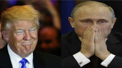 """Photo of الروس أرقـون من """"قيصر"""" الذي أقرّه مجلس الشيوخ الأمريكي.. و""""الوطنية للتحرير"""" تصطـ.ـاد """"القوات الروسية الخاصة"""".. ومناورات """"روـأسدية"""" في طرطوس (صور)"""