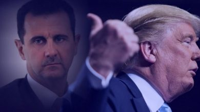 """Photo of أمريكا تحمّل فشـ.ـل اللجنة الدستورية لنظام الأسد وتصمم على إجراء انتخابات حرة.. والنظام يرد: """"رأي واشنطن لا قيمة له"""""""