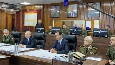 Photo of جهود روسيا لإعادة الشرعية لنظام الأسد تبـ.ـوء بالفـ.ـشل..أربع دلالات كشفها الجيش الوطني تؤكد ذلك