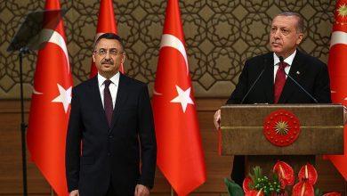 Photo of نائب الرئيس التركي: كان لروسيا دوراً واضحاً في مايجري بإدلب.. ويؤكد: سنستمر بمساعدة السوريين وراء الحدود
