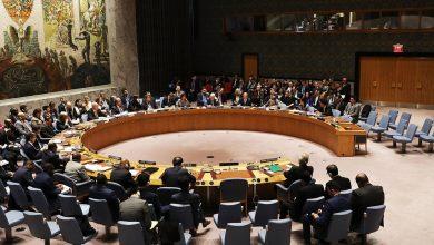 "Photo of بدعوةٍ بريطانية ودعمٍ أمريكي.. مجلس الأمن الدولي يتحرك ويعقد ""جلسة مغلقة"" من أجل إدلب"