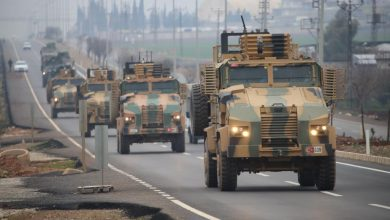 Photo of ثلاثة سيناريوهات لما قد يجري في إدلب.. تركيا تفضّل الأول.. والأخير مرتبط بموقف أمريكا