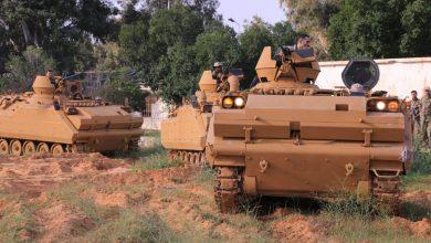 Photo of موقف الناتو وواشنطن له أهمية.. ثلاثة سيناريوهات لما قد يجري في إدلب.. بينها خيار مفضل لتركيا