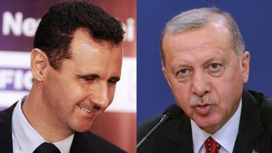 Photo of كيف رد بشار الأسد على مهلة الرئيس أردوغان بطريقة غير مباشرة؟.. وإليكم آخر التطورات بالشمال السوري
