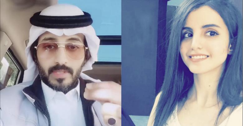 Photo of فوز العتيبي تثير الجدل مجدداً وتطلب مئة ألف ريال من شاعر سعودي لهذا السبب!