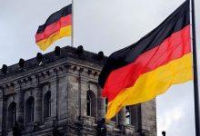 Photo of ما قصة التقرير السري الألماني الذي تنبأ بوباء عالمي؟.. تقارير تجيب
