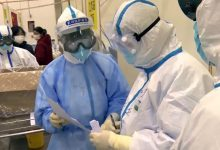 Photo of تركيا.. وزير الصحة يوضح آخر التطورات حول فيروس كورونا