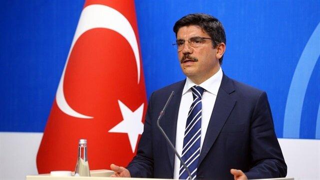 Photo of مستشار أردوغان يُعلن بدأ التحقيقات في حـ.ـادثة مـقـ.ـتل شاب سوري في أضنة