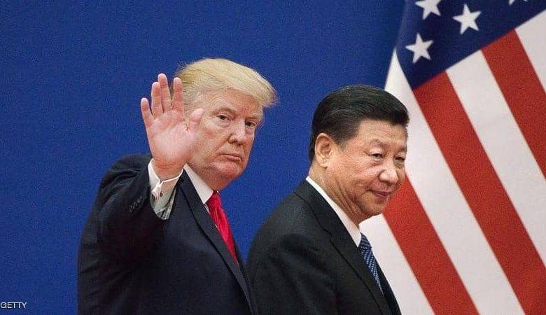 """Photo of هل تم تصنيع فيروس كورونا في ووهان الصينية؟.. تصريح هام للرئيس الأمريكي ترامب سيشكل """"نقطة فاصلة"""""""
