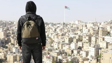 Photo of من هو غيث الإماراتي مقدم برنامج قلبي اطمأن؟ (صور)