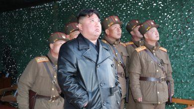 Photo of كيم جونغ أون يتصدر تريند العالم.. سي إن إن: الزعيم الكوري في خطر.. ومصادر كورية جنوبية تعلق