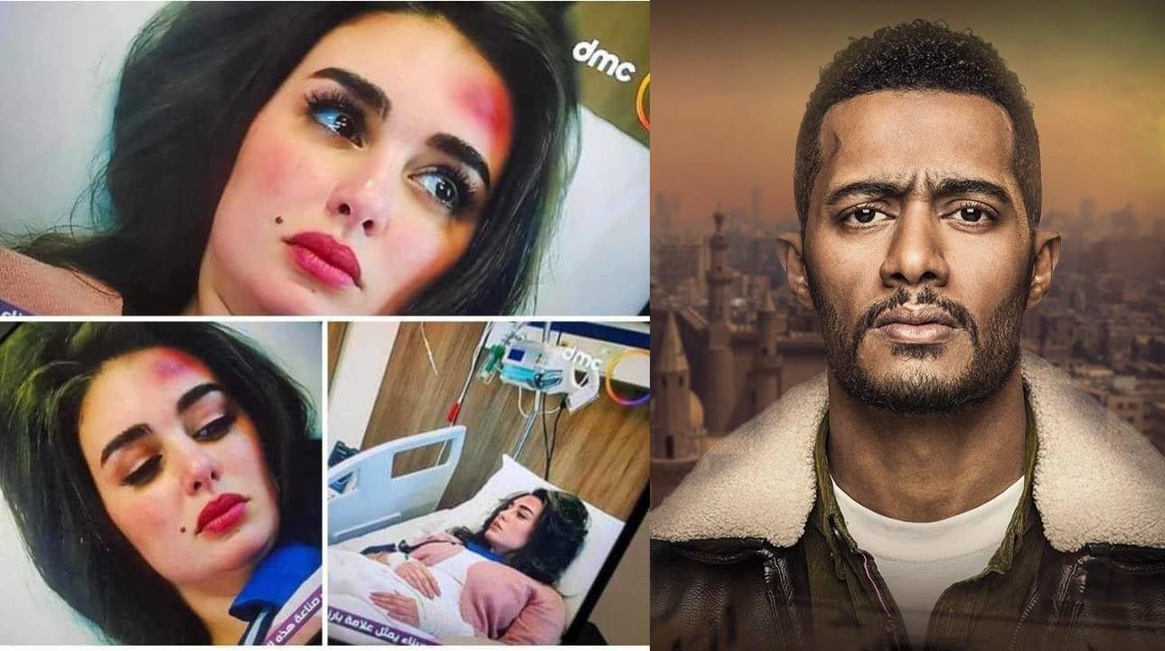 أخطاء طبية فادحة في مسلسلات رمضان