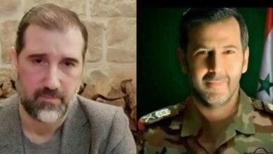 """Photo of ليس في سوريا.. غرفة العدل الدولية تكشف مكان وجود رامي مخلوف.. وتقرير: يكشف أصل القصة بين """"ثائر الفيديو رامي"""" وماهر وبشار الأسد"""