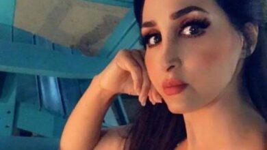 Photo of بعد منزلها الفاخر.. صوت هند القحطاني يتصدر الترند لسببٍ غريب! (فيديو)
